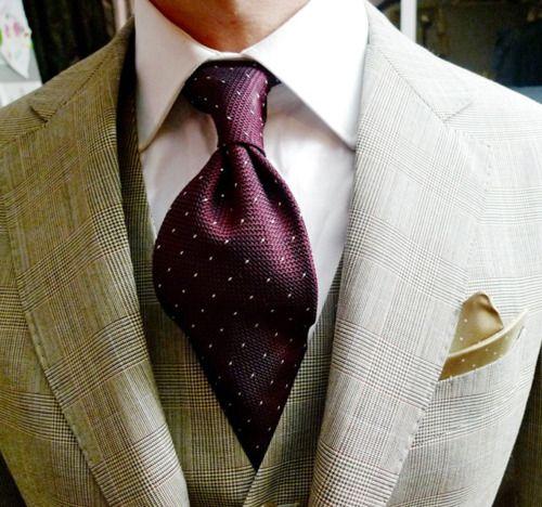 corbatas- mui- alsalirdelaoficina com
