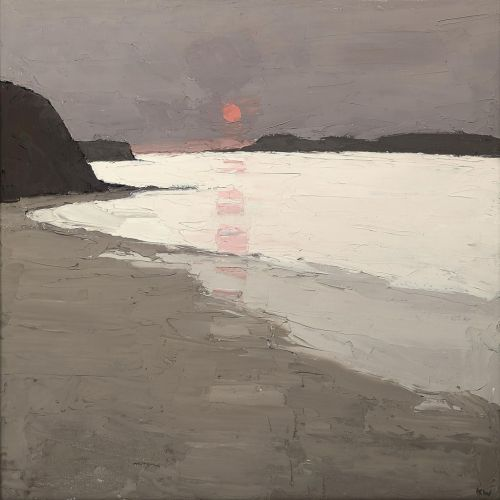 mar-nnnhu-playa- Sir Kyffin Williams