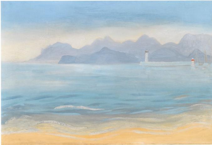 mar-uybbh-Winifred Nicholson- mil novecientos treinta y cinco