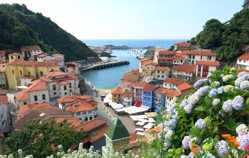 Cudillero- nyh- turismo asturias es