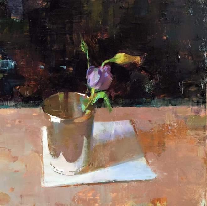 flores- ngg- vaso- Jon Redmonf