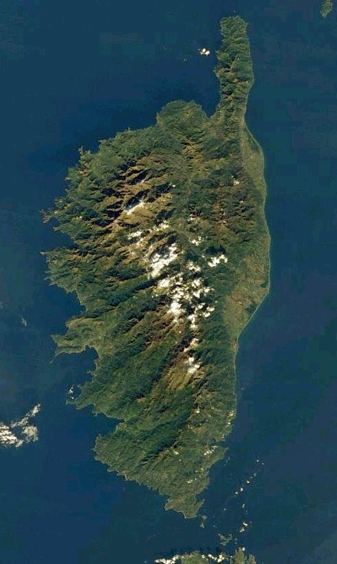 corcega-desde-el-satelite-de-la-nasa-wikipedia