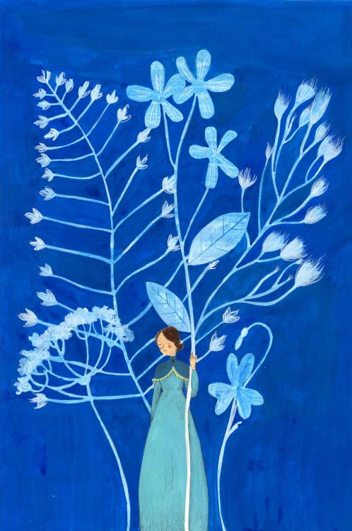 flores-hun-mujer-anna-atkins