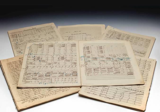 mahler-dr-segunda-sinfonia-sotebys-el-pais