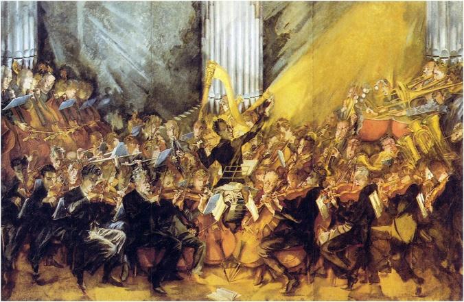 musica-4fffb-max-oppenheimer-gustav-mahler-dirigiendo-la-orquesta-sib-sinfonica-de-viena-1935