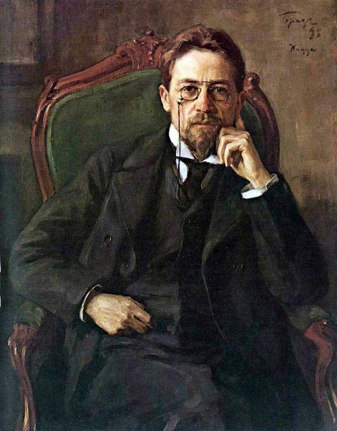 chejov-retrato-por-osip-braz-wikipedia