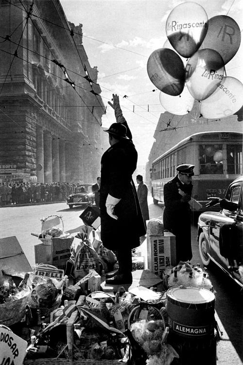 ciudades-5yyu-roma-1951-foto-henr-cartier-bresson-magnum-photos