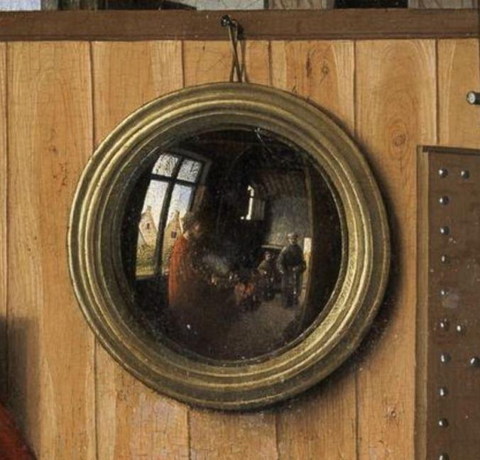 espejos-nyu-robert-campin