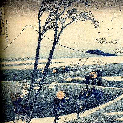 estaciones-5ggv-otono-viento-katsushika-hokusai