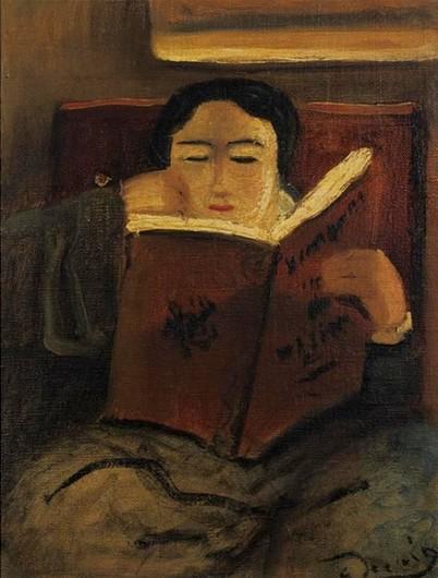 lectura-6bqa-andre-derain