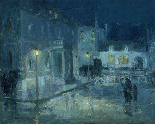 lluvia-yyggff-calles-noche-william-edouard-scott-mil-novecientos-doce