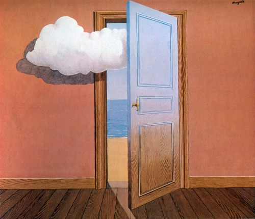 puerta-byu-rene-magritte