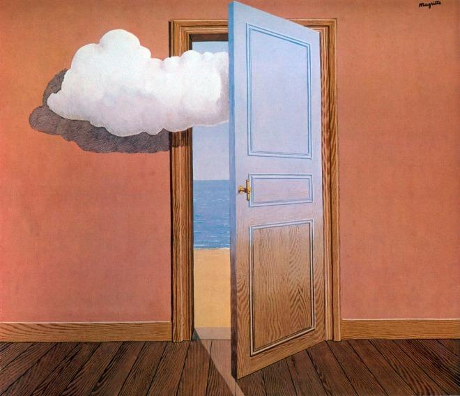 puerta-byu-rene-magritte