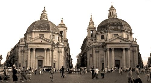 roma-inn-piazza-del-popolo-segwayfuncome-com