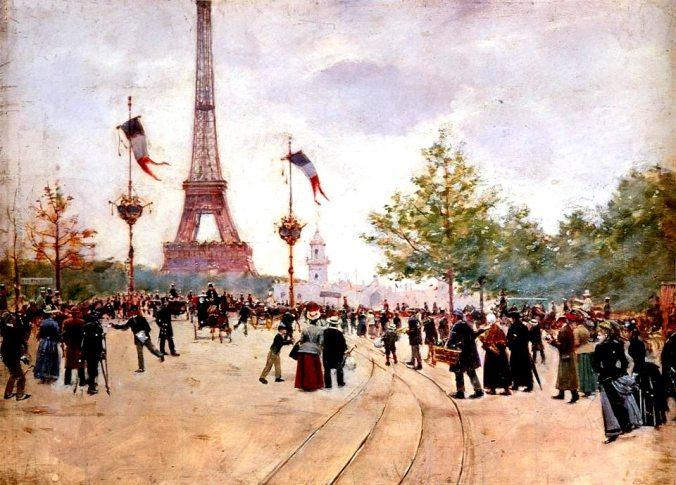 ciudades-rynnm-paris-exposicion-universal-1889-jean-beraud