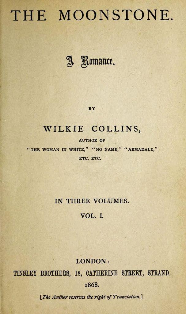 collins-vfr-la-piedra-lunar-wikipedia