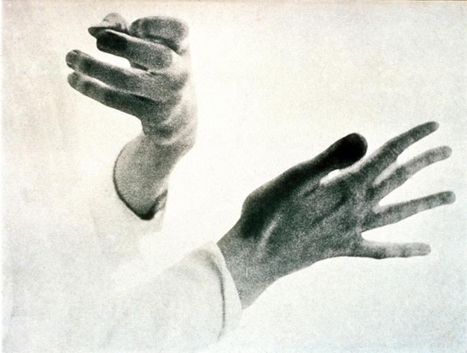 manos-nui-paul-rockett-mil-novecientos-cincuenta-y-seis
