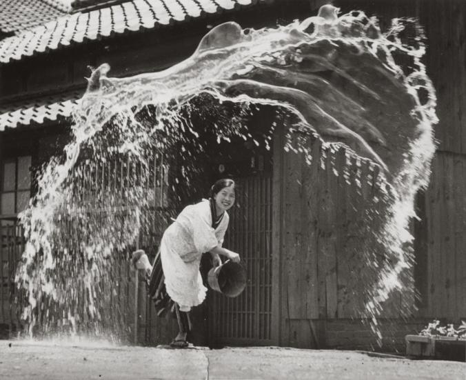 mujer-hhb-japon-fotografia-anonima-mil-novecientos-cincuenta-y-cuatro