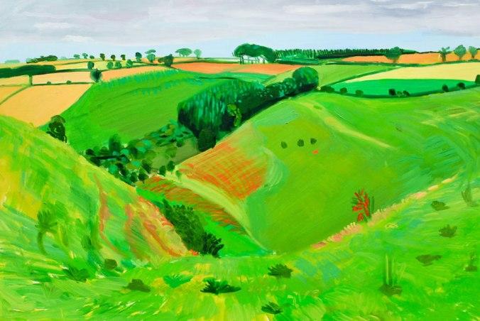 paisajes-ggb8-david-hockney-2005-artdaily-org