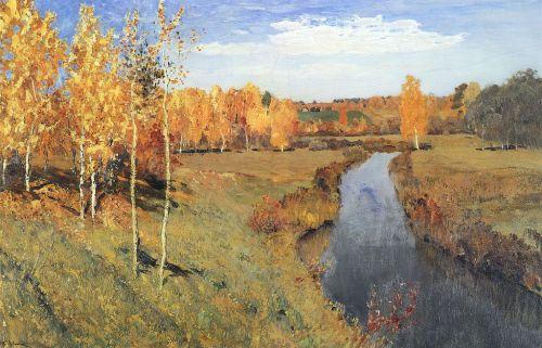 rusia-bgi-levitan-otono-dorado-mil-ochocientos-noventa-y-cinco-wikipedia