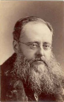 wilkie-collins-wikipedia