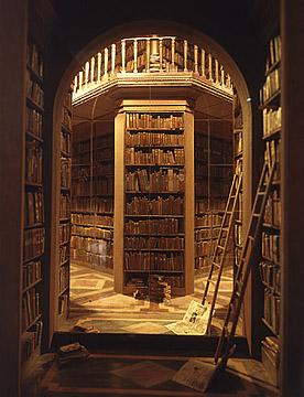 bibliotecas-bu-pinterest