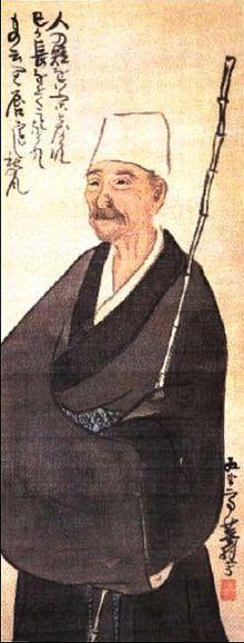 japon-matsuo-basho-wikipedia