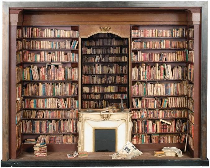 libros-vvgy-bibliotecas-charles-matton-dos-mil