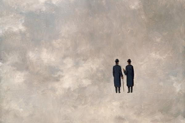 magritte-bzc-el-arte-dela-conversacion-mil-novecientos-sesenta-y-tres