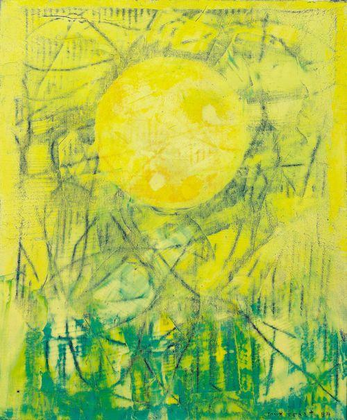 paisajes-52ws-cielo-max-ernst-el-sol-amarillo-1964-galerie-lufoff