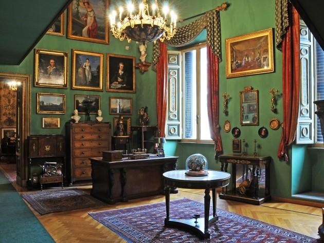 praz-nhu-casa-museo-mario-praz-turismo-roma